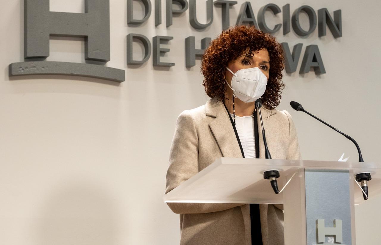 Diputación pondrá en marcha tres oficinas comarcales para combatir el reto demográfico y luchar contra la despoblación