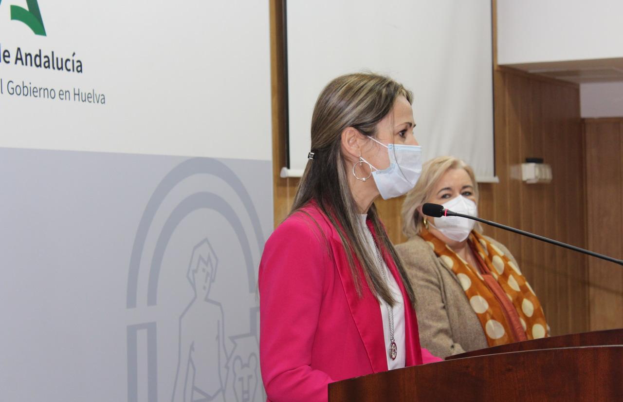 El SAS firma un concierto de disponibilidad asistencial con el Hospital Virgen de la Bella
