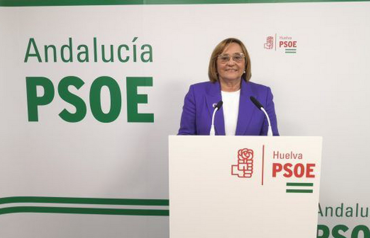 Faneca aplaude la nueva convocatoria de ayudas del Gobierno de España para el turismo y anima a municipios de Huelva a presentar proyectos