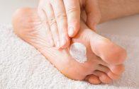 «Con Buen Pie: La relación entre el cáncer y nuestro pies»