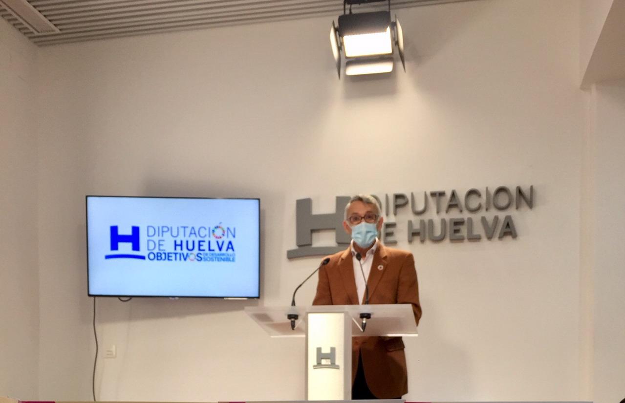 Entrega del Premio de Relatos Cortos José Nogales a Juan José del Peral
