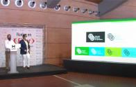 Sanlúcar de Guadiana presenta su marca turística en FITUR 2021