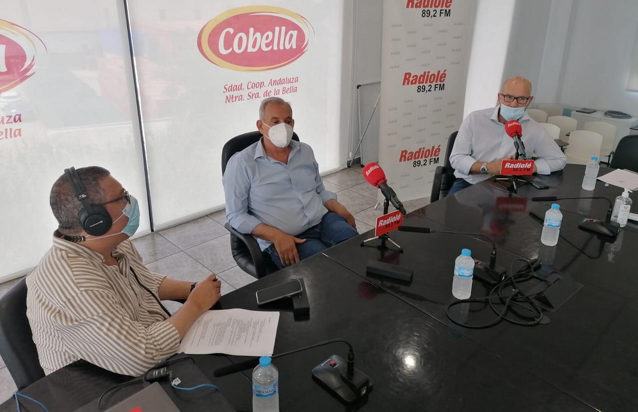 Programa Especial Cobella