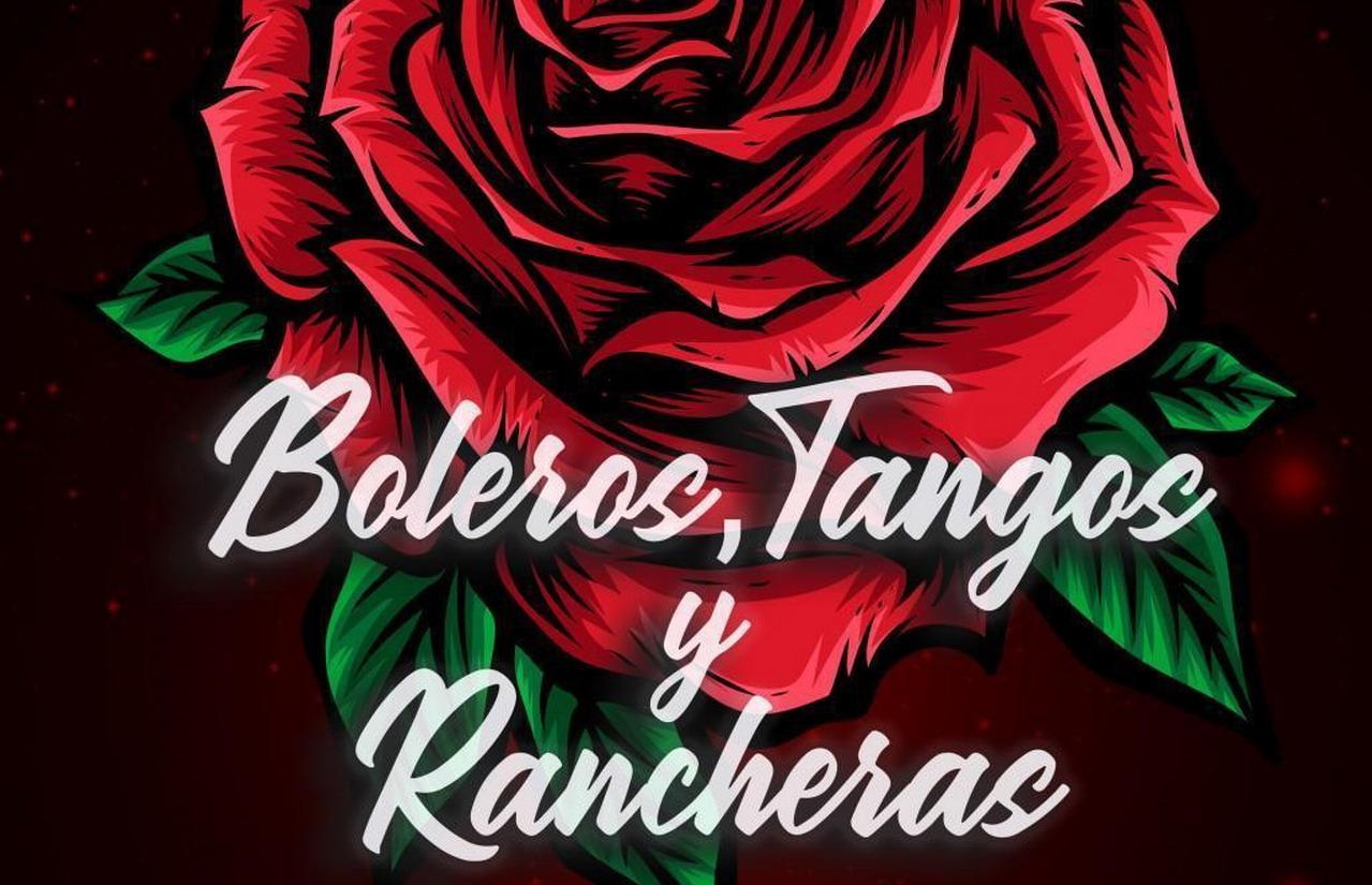 El Banda Sinfónica de Lepe presenta su nuevo espectáculo «Boleros, tangos y rancheras»