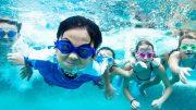 juegos-de-natacion2-clubcañada