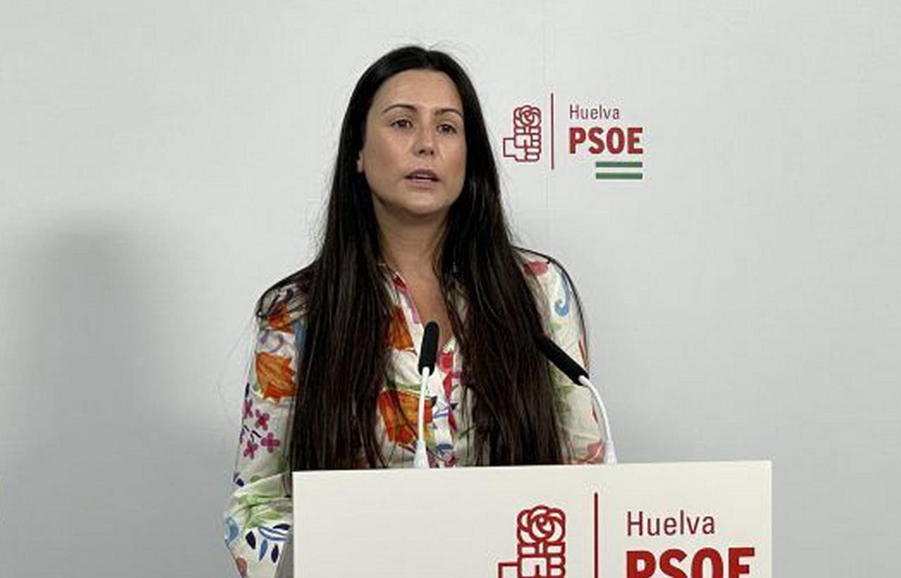 El PSOE de Lepe exige a la Junta reabrir de manera inmediata las Urgencias del centro de salud de La Antilla 24 horas