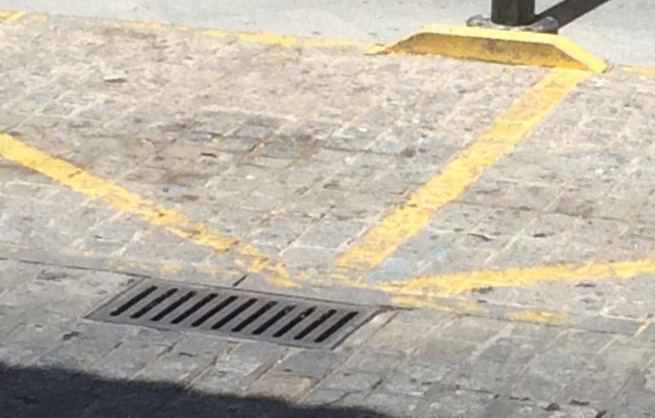 El Ayuntamiento de Lepe realiza durante esta semana el tratamiento intensivo para el control de plagas en toda la red de alcantarillado público del municipio