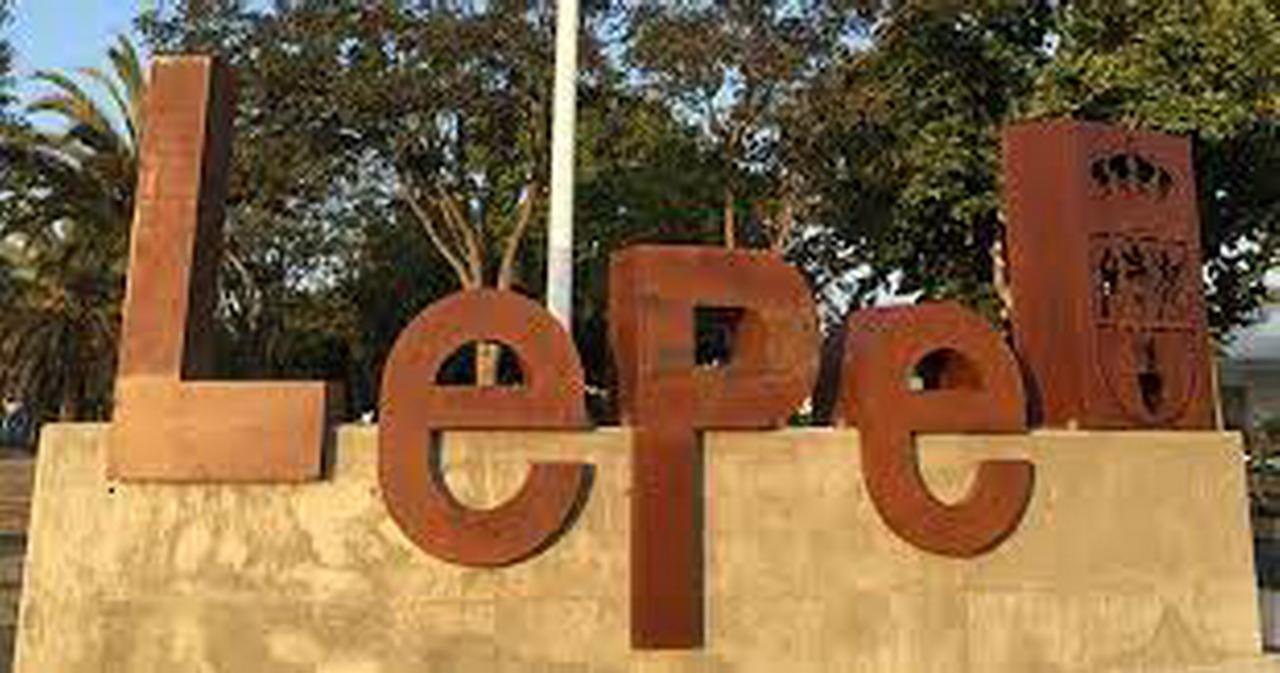 Lepe planifica las mesas de participación ciudadana de la Agenda Urbana